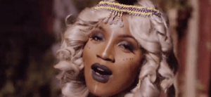 Seyi Shay – Jangilover (Official Music Video)