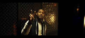 Lil Durk ft. Jeremih – Like Me (Official Music Video)
