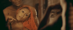 Mr 2Kay ft. Seyi Shay & Cynthia Morgan – Bad Girl Special (BGS) Remix (Official Video)