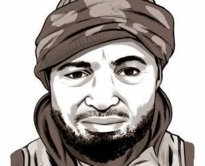Open Letter To TIME Magazine On Shekau Making 100 Most Influential List