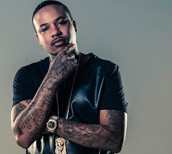 , FRENCH MONTANA PROTÉGÉ CHINX SHOT DEAD IN NEW YORK (Photos), Effiezy - Top Nigerian News & Entertainment Website