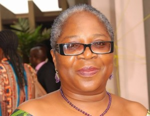 Nigerians come for Onyeka Onwenu on Twitter