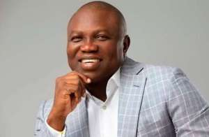 Governor Ambode sacks Fahola's sister, others as he dissolves Government Parastatals