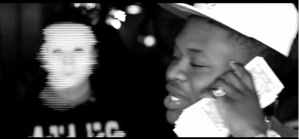 Dice Ailes – Oh No (Official Music Video)