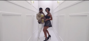 Egnyte – Ekwe (Official Music Video)