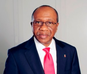It's shameful Nigeria imports toothpick, fish, eggs, sugar, wheat – CBN Governor Laments