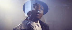, Olamide – Melo Melo (Official Music Video), Effiezy - Top Nigerian News & Entertainment Website