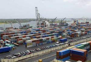 Federal Government increases Import tariff