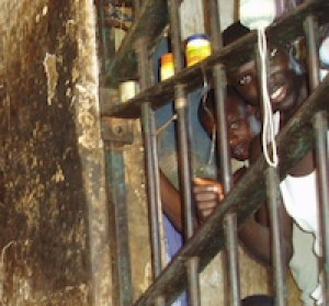 Man 28, jailed for stealing N214,000 church tithe in Lagos