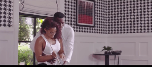 Sexy Steel – Sisi (Official Music Video)