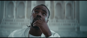 Depression!! 'I Can't Escape This Pain' – Wale Breaks Down Again