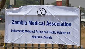 Zambia closes schools over fear of Typhoid outbreak