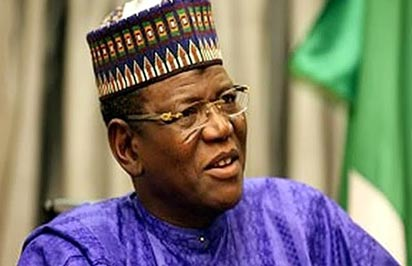 , Ex-Jigawa Governor Lamido And Sons Finally Granted Bail By Court, Effiezy - Top Nigerian News & Entertainment Website