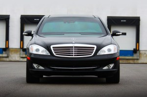 President Buhari says he does not need N400 million armoured cars