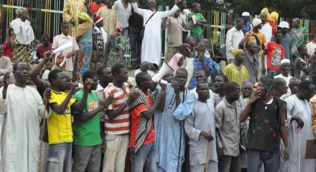 beggars-protest-at-alausa
