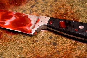 19-year-old student stabbed to death in his sleep in Kaduna