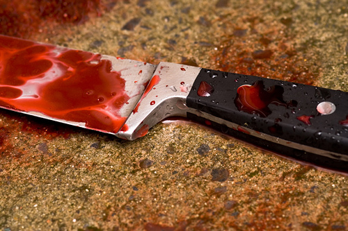 , 19-year-old student stabbed to death in his sleep in Kaduna, Effiezy - Top Nigerian News & Entertainment Website