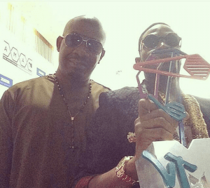 Real Reason for Break-up with D'banj – Don Jazzy