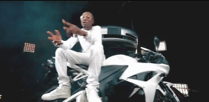 Meshack – Go Tell Dem (Official Music Video)