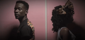 Mr Eazi & Juls ft. Pappy Kojo – Bankulize (Official Music Video)