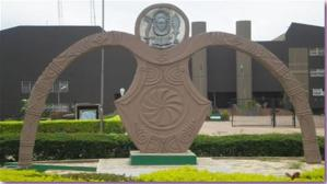 UNIBEN Authorities Deny Backing Students' Protest Over Colleagues' Death