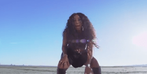 Victoria Kimani – Two of Dem (Official Music Video)