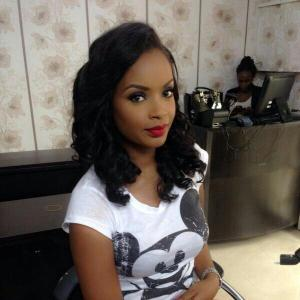 Dillish Mathews Discloses How She Spent Her $300,000 Big Brother Africa Prize Money