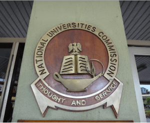 NUC releases list of Nigerian universities approved for post-graduate programmes [Full list]