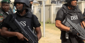 DSS releases names of notorious kidnap kingpins arrested in 2017 (Full List)