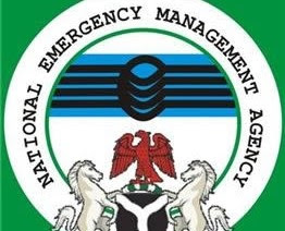 Why we are yet to excavate other Nigerians from Libya – NEMA