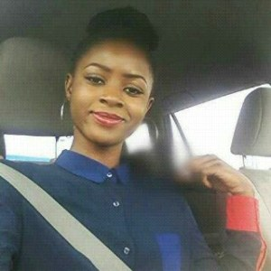 Family of electrocuted UNILAG undergraduate gets N45m compensation