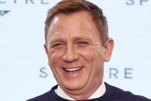 Daniel Craig: James Bond is sexist and misogynistic, I am not