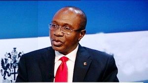 , Shocking: Nigeria's Central Bank illegally hired, sons, daughters and relatives of former VP Atiku, IGP Arase, GMD of NNPC, Minister of Internal Affairs, other top officials, Effiezy - Top Nigerian News & Entertainment Website