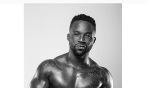 ", ""The reason i'm still single at 31"" – Iyanya reveals, Effiezy - Top Nigerian News & Entertainment Website"