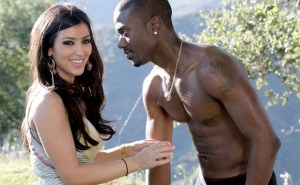 Kim Kardashian made $4.5million from her sex tape with Ray J