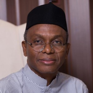 ", Southern Kaduna : ""Traditional rulers are to blame for killings"" – El-Rufai, Effiezy - Top Nigerian News & Entertainment Website"