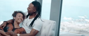 Flavour ft. M.I. & Phyno – Wiser (Official Music Video)