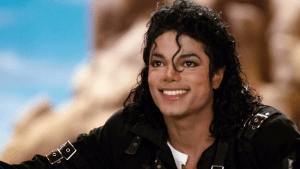 Michael Jackson Tops 2018's Highest Earning Dead Celebrities List
