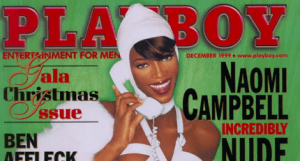 , Playboy will no longer feature nude models in their magazines, Effiezy - Top Nigerian News & Entertainment Website