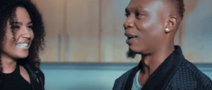 Reminisce – Kpomo (Official Music Video)