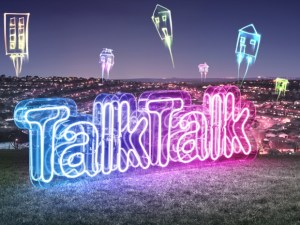 15-year-old boy arrested in connection with TalkTalk hacking