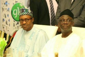 Nigeria is heading for another Civil War – Tunde Bakare