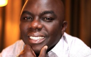 I started HipTV with a lot of anger and passion – Ayo Animashaun