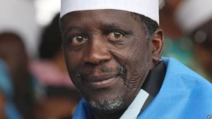 """Politicians are behind herdsmen, farmers crisis"" – Bafarawa reveals"