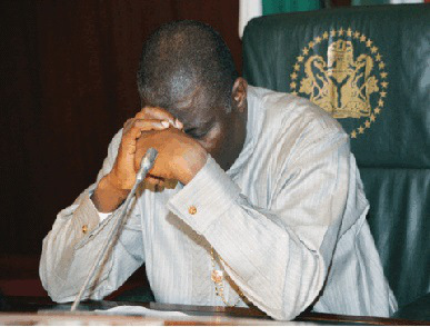 Jonathan-Bows-His-Head-In-Frustration24