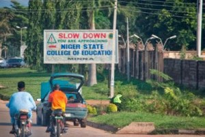 , Five traders killed by militants after failing to recite the Quran at Madala market in Niger State, Effiezy - Top Nigerian News & Entertainment Website