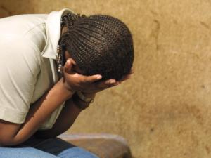 Police in Nasarawa state arrest Vice Principal, 3 others for rape