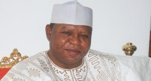 APC dumps Audu's running-mate, to conduct fresh primaries in Kogi