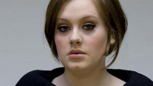 Adele's '25' expected to sell 2.5 million albums first-week, setting a new record