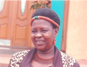 Female chief annuls 330 child marriages, sends kids back to school in Malawi